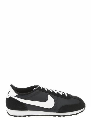 Nike Mach Runner Siyah